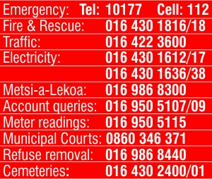 emergency numbers2